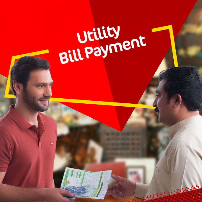 offer on gas bill payment