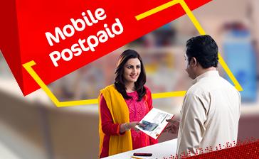 12-JCS-Mobile-Postpaid-364x224
