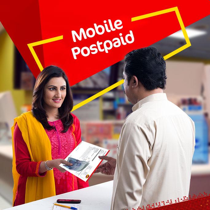 12-JCS-Mobile-Postpaid