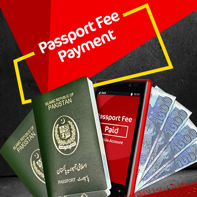 15-JCS-Passport-Fee-Payment
