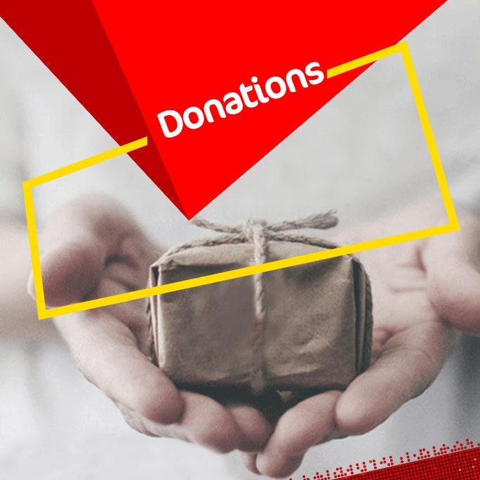 16-JCS-Donations