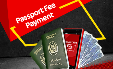 33-MA-Passport-Fee-Payment-2-364x224