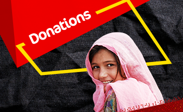 34-MA-Donations-364x224