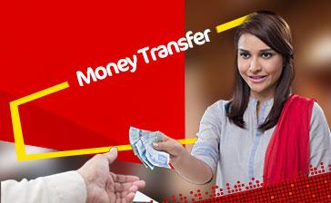 thumbnail-money-transfer