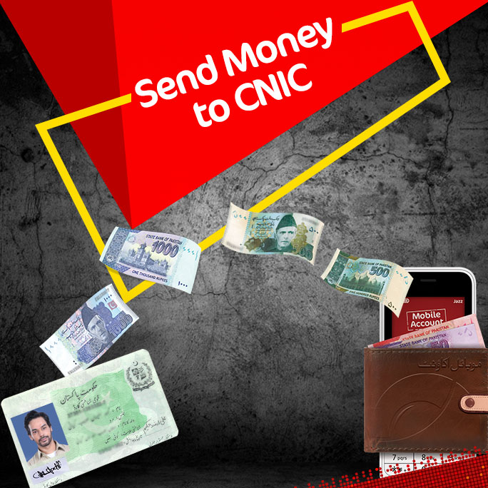 25-MA-Send-Money-to-CNIC-A
