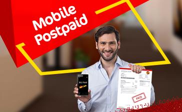 30-MA-Mobile-Postpaidpsd-364x224