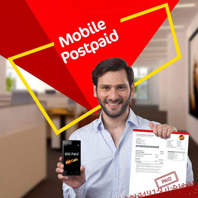 30-MA-Mobile-Postpaidpsd