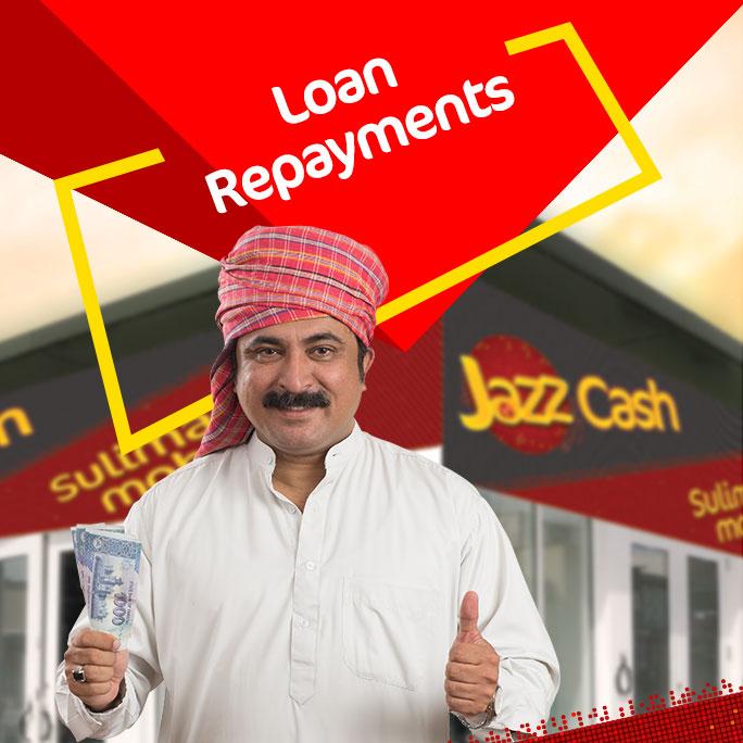 32--MA-Loan-Repayments