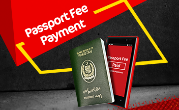 33-MA-Passport-Fee-Payment-364x224