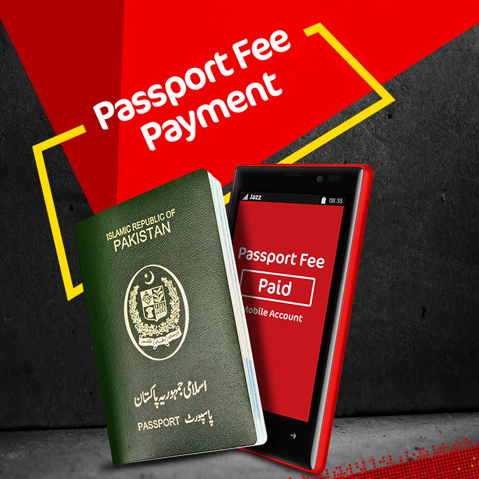 33-MA-Passport-Fee-Payment