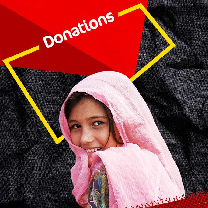 34-MA-Donations