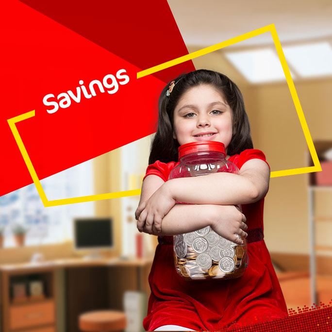 38-Savings