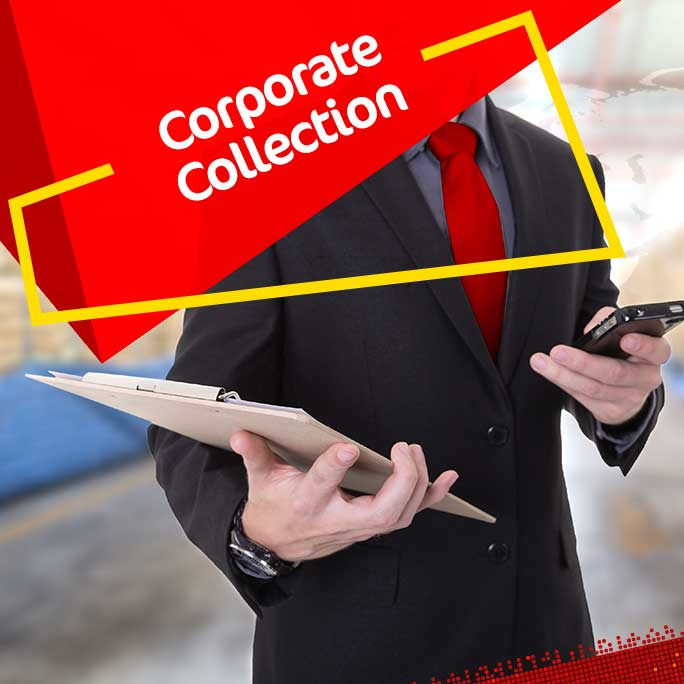 48-Corporate-Collection