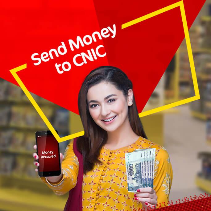 JC-Send-Money-web
