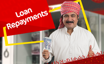 ma-loan-payments-thumb