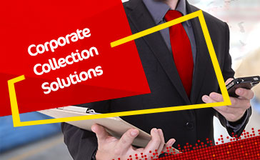 thumbnail-corporate-collection-solutions