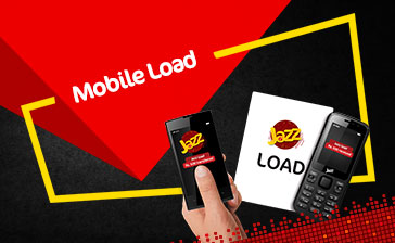 thumbnail-mobile-load