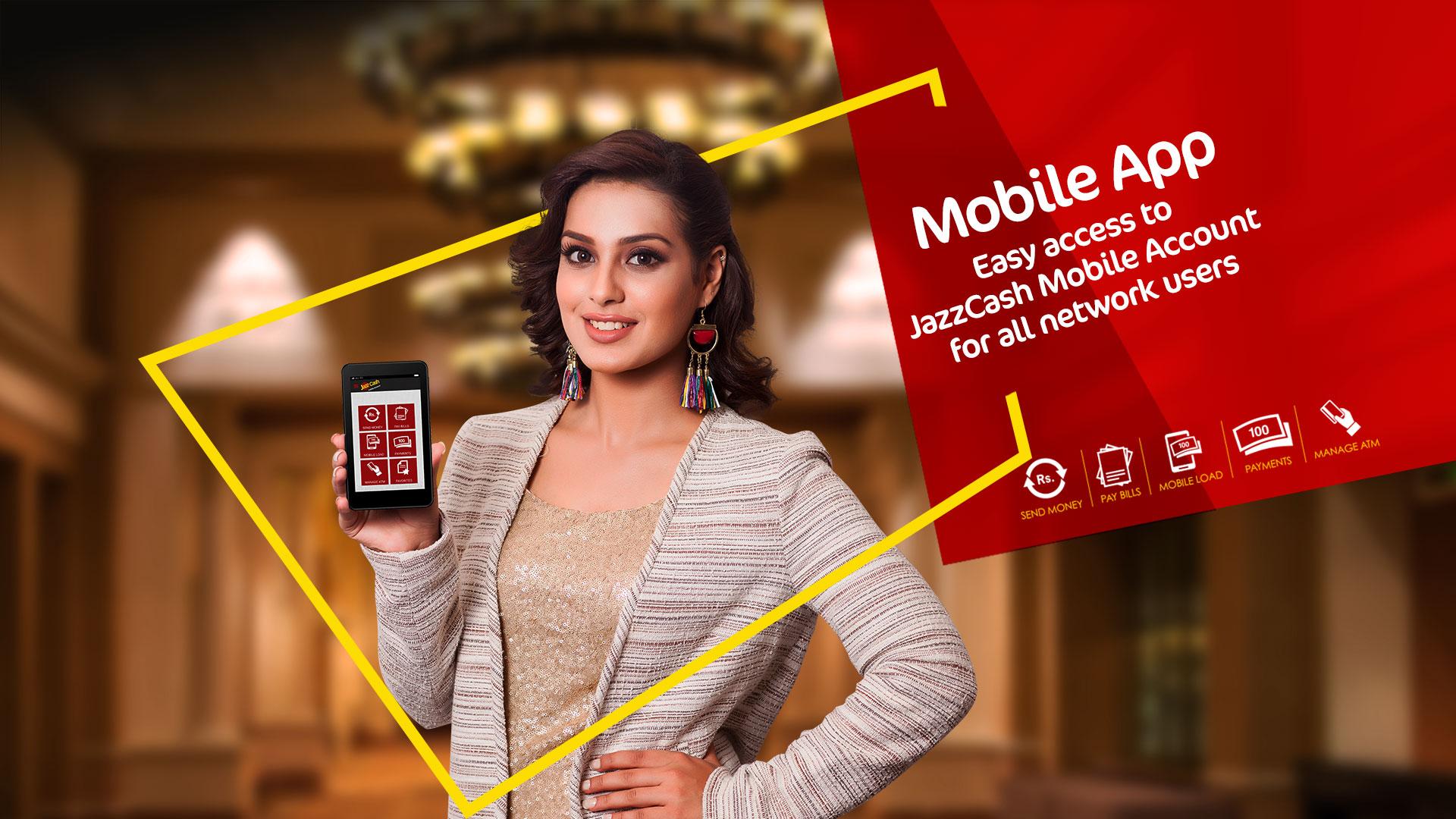 bg-mobile-app