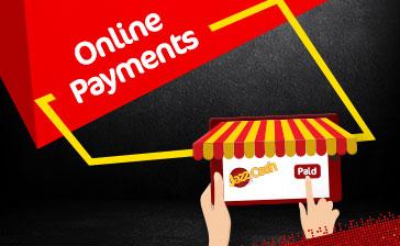 40-DP-Online-Payments-364x224