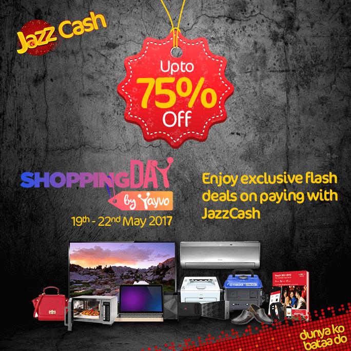 JazzCash-yayvo-shopping-day_684x684