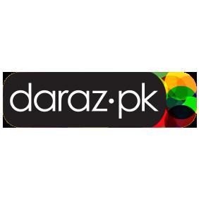 daraz-282x282