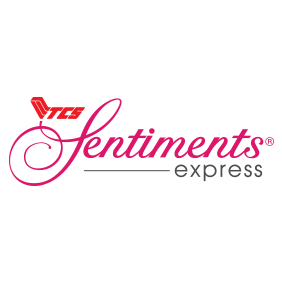 sentiments-logo