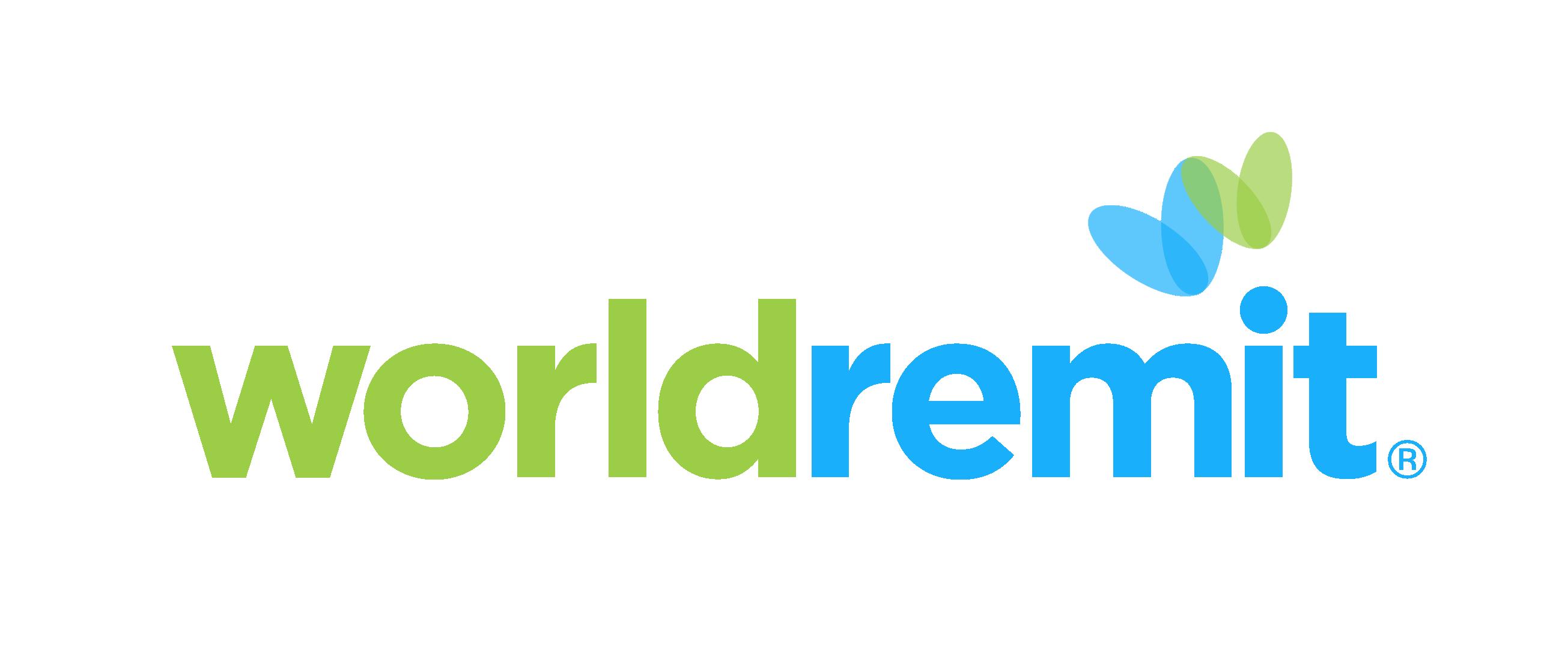 WR-logo-digital-colour