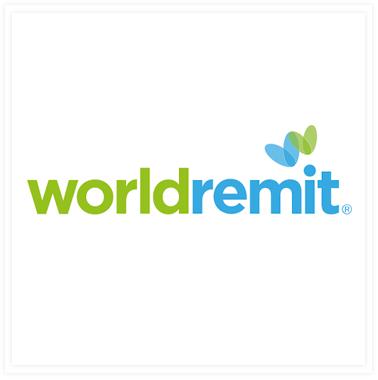 world-remitt-usa