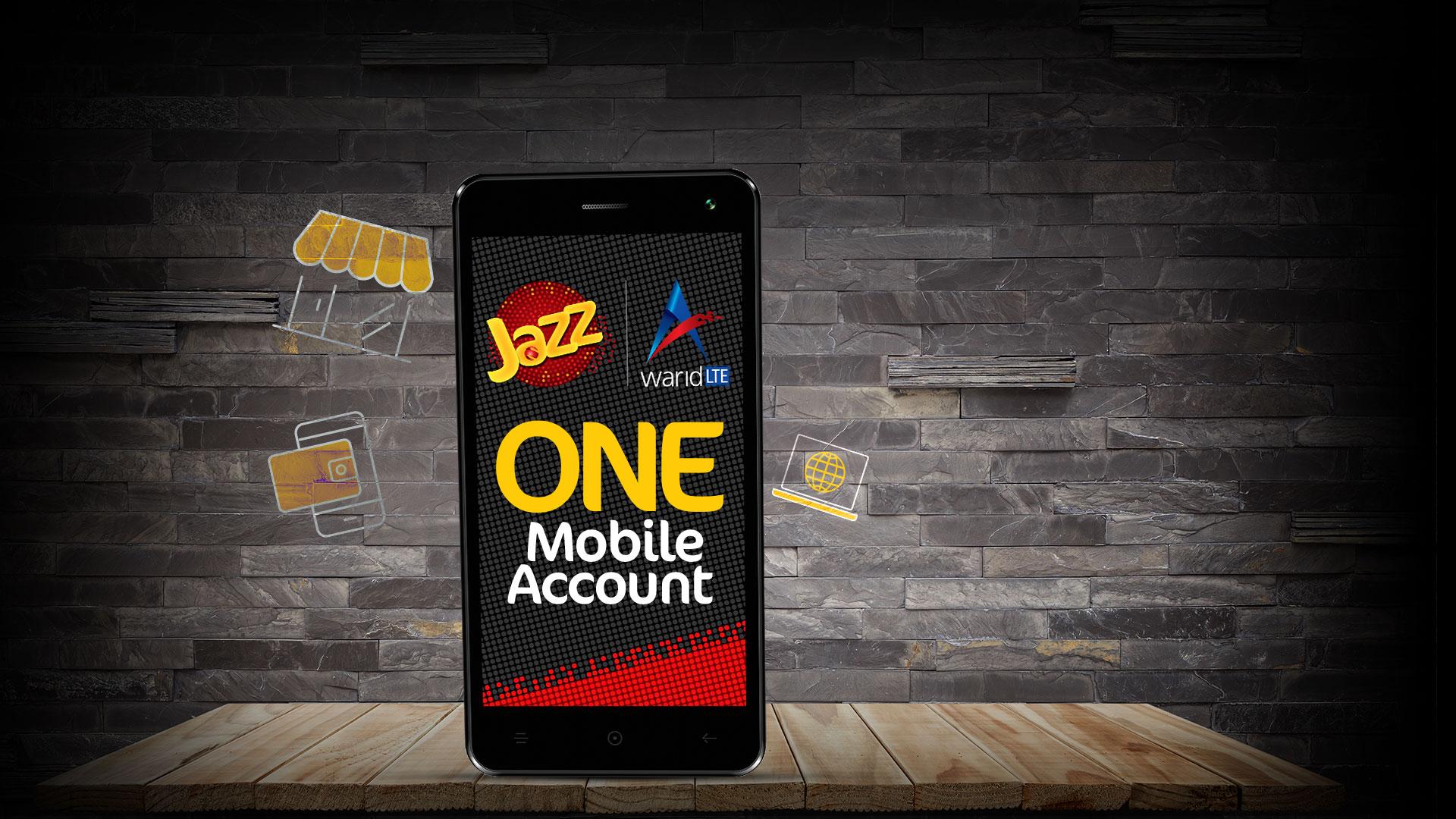 jazz-one-account-2
