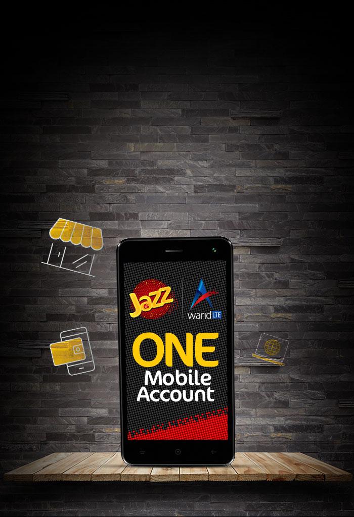 jazz-one-account-mob2