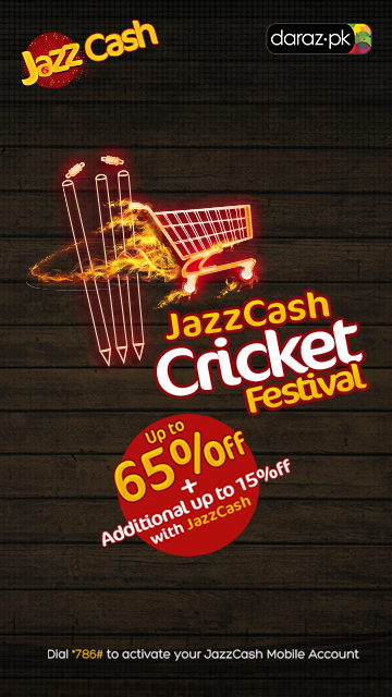 jazz-cricket-cash-daraz-mobile-header