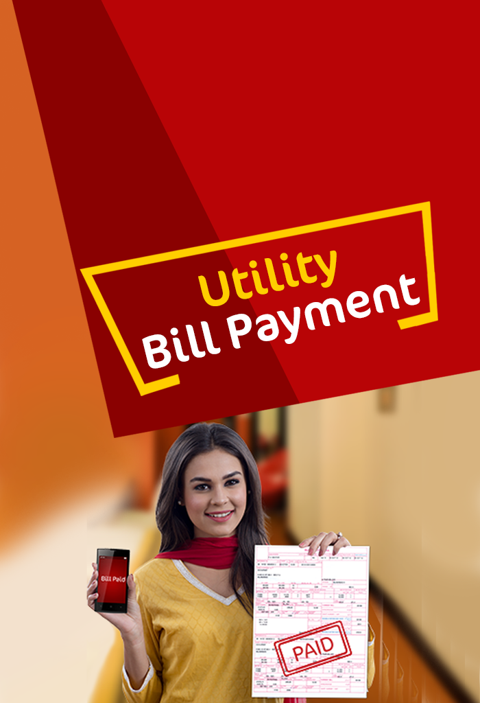 utility-bill-payment-mobile-header-new