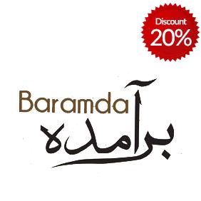 Baramda