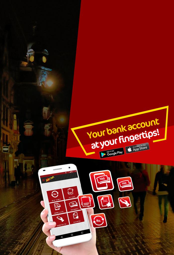 jazzcash-app-mobile-ios