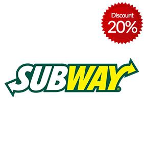 subway-20