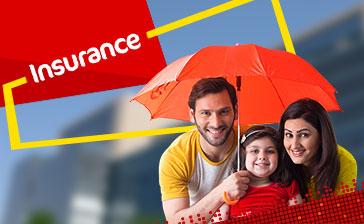 Insurance-thumb-shop