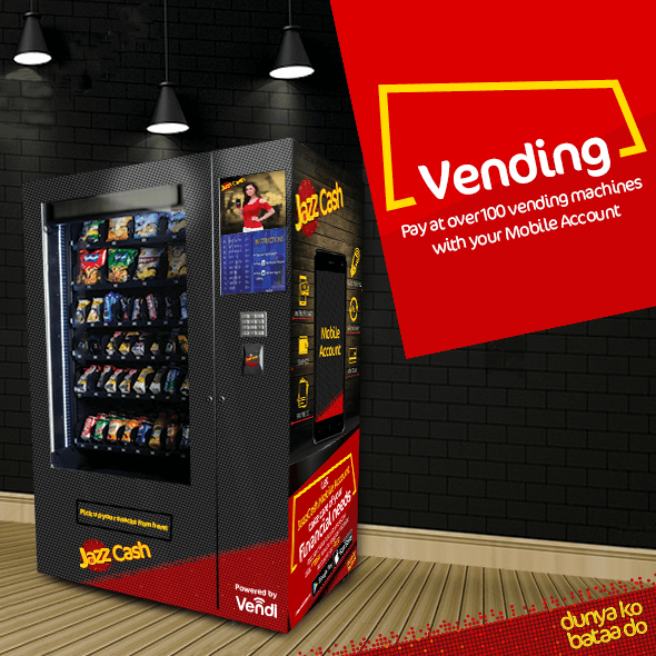 Vending-Machine1x1-opt3