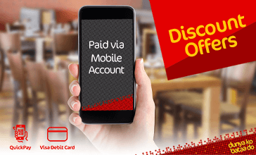 JazzCash-DiscountOffers-thumbnail