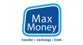 max-money