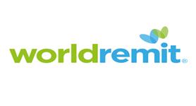 world-remitt-usa-f1