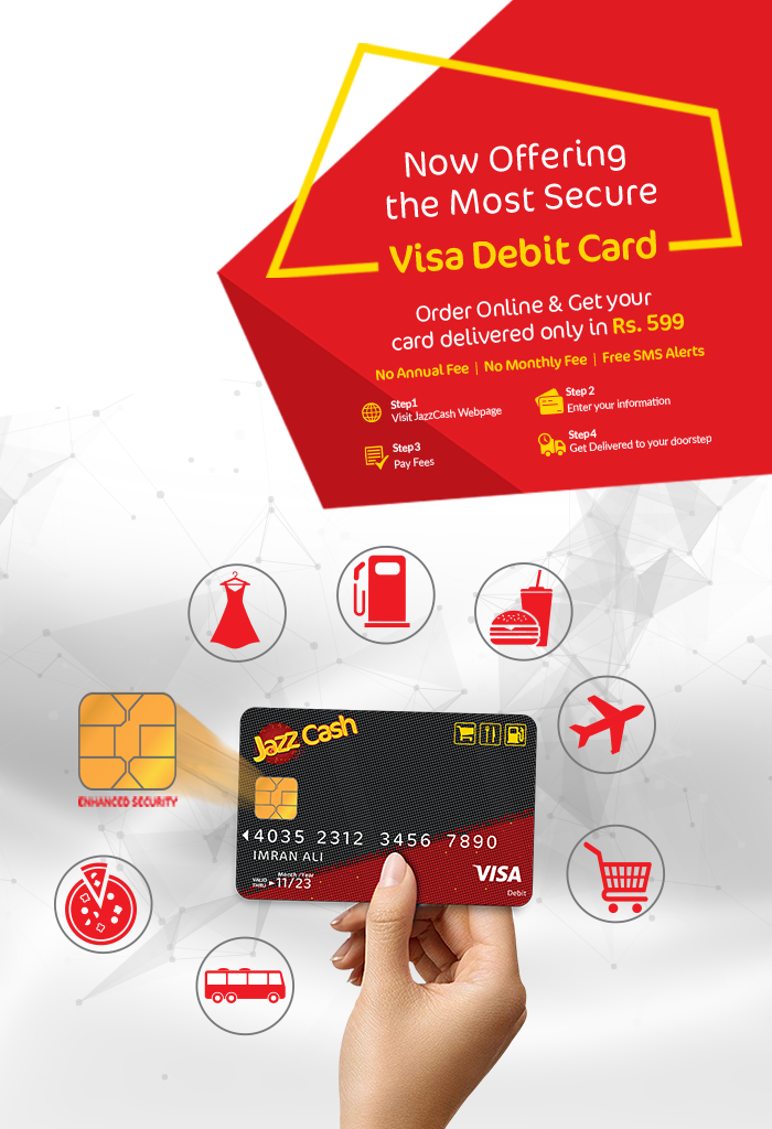 jazz-debit-card-mobile-header