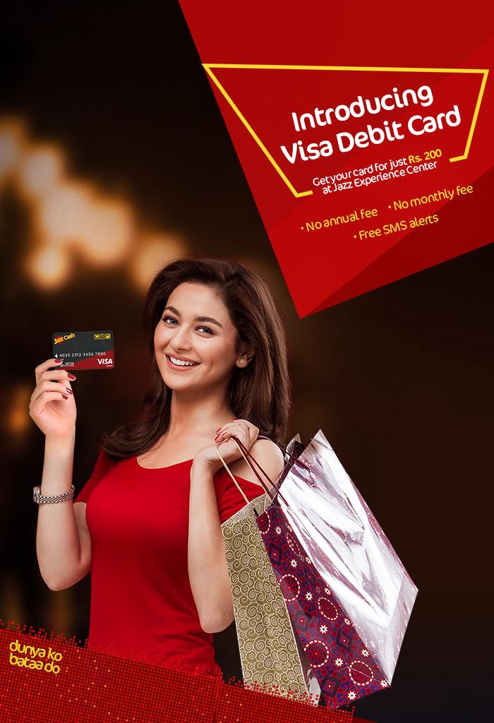 jazz-cash-visa-700x10244