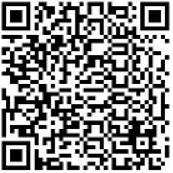 QR Mobile Load Offer - JazzCash