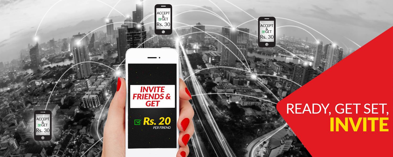 invite-friend-1500-x-600