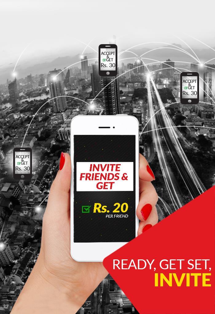 invite-friend-mobile-head