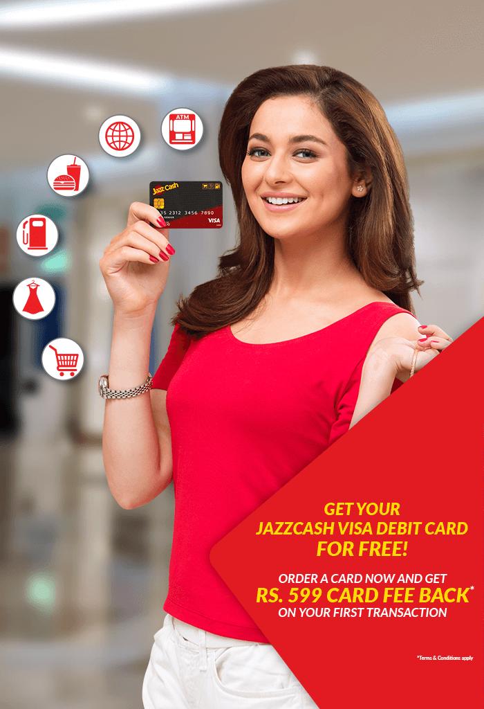 visa-mobile-slider-new