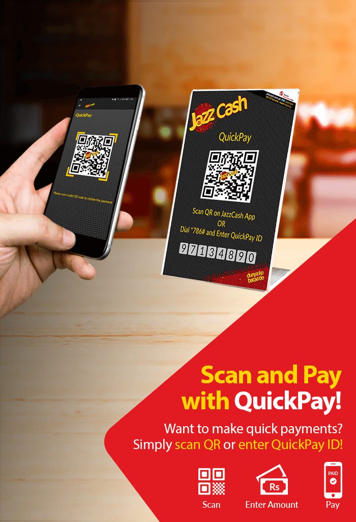 Quickpay-web-mobile2