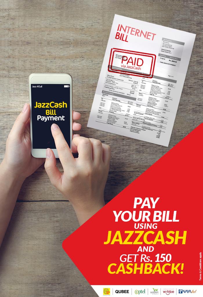 JC-BillPayment-Header-mobile