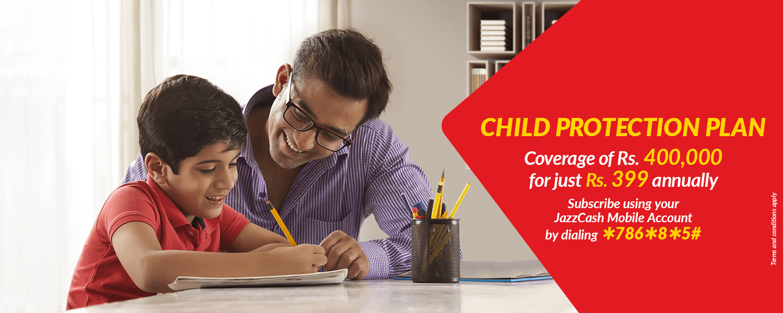 JC-Child-protection-insurance-header