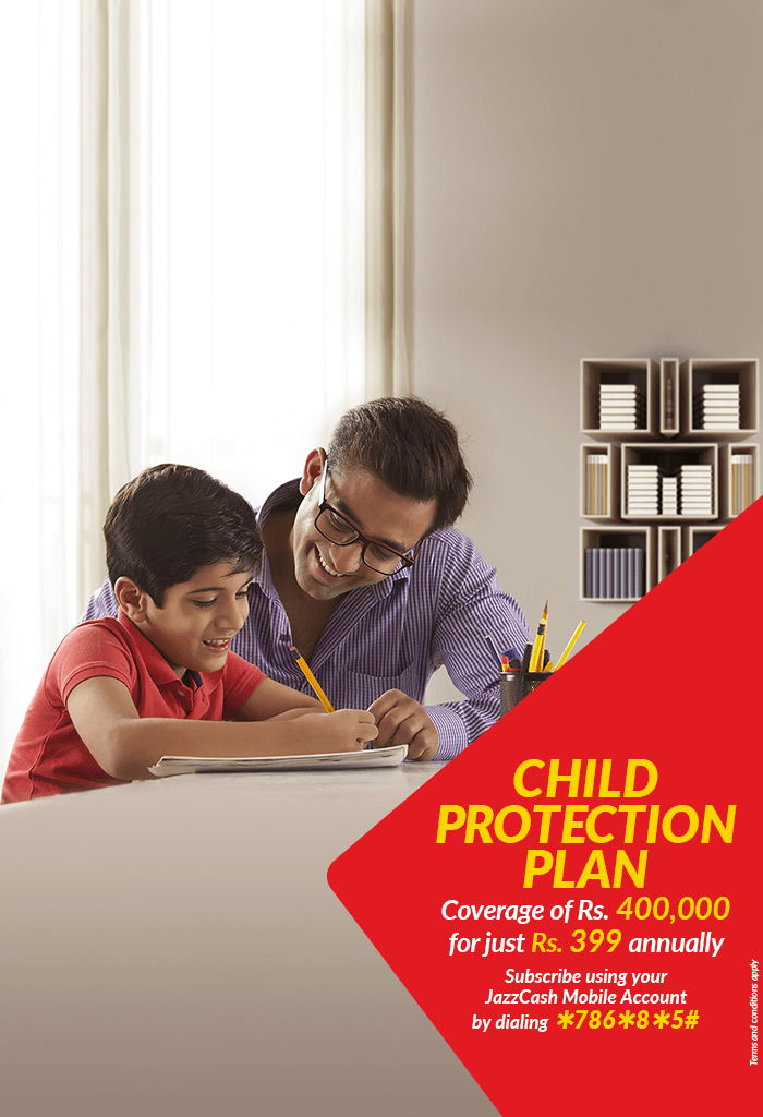 JC-Child-protection-insurance-mobile